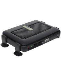 Wyse C10LE Thin Client VIA 1GHz 512MB RAM 128MB Flash Wyse Thin OS Wi-Fi