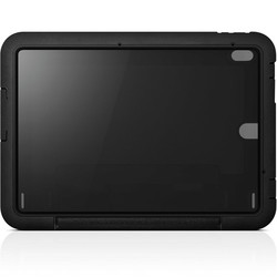 Lenovo ThinkPad Helix Protector Case (Black)