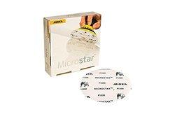 Mirka FM-608-2000 Microstar Grip Disc