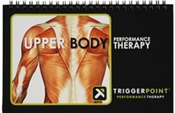 Trigger Point Performance Upper Body Guidebook