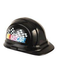 NASCAR Nascar Logo Generic Hard Hat, Multicolor