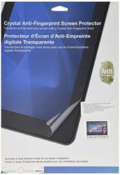 Green Onions Supply  Screen Protector For Microsoft Surface; Crystal Clear