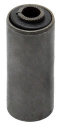 Raybestos 565-1005 Professional Grade Suspension Control Arm Bushing