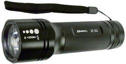 Dorcy 41-0902 230-lumen Zx Series LED Flashlight