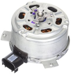 GM Engine Cooling Fan Motor Kit (20903475)