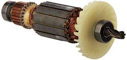 Hitachi 360648U Armature Assembly DH24PB2 Replacement Part