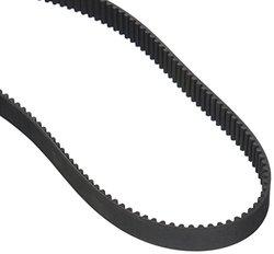 Continental Elite 89247 Special Applications Belt