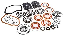 ATP Automotive Automatic Transmission Master Repair Kit