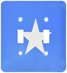 lsp_31580_2 Somalia Flag Double Toggle Switch