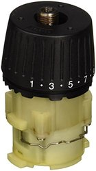 Hitachi 311960 Gear Box Assembley DS10DV2 DS13DV2 Replacement Part