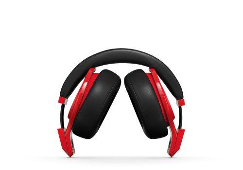 Beats By Dre Pro Lil Wayne Headphones Red Black Check Back Soon Blinq