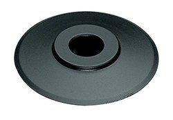Ridgid 50mm Pipe Cutter Wheel - Black (66772)