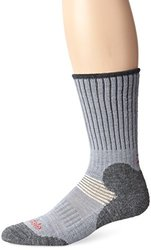 Bridgedale Cross Country Ski Socks, Small, Grey