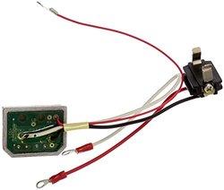 Hitachi 328658 Controller Terminal Set G18DL Replacement Part