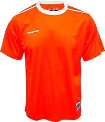 Vizari Velez Jersey - Orange - Size: Youth Senior