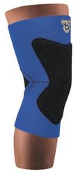 Seirus Innovation Hyperflex Super Padded Knee Brace