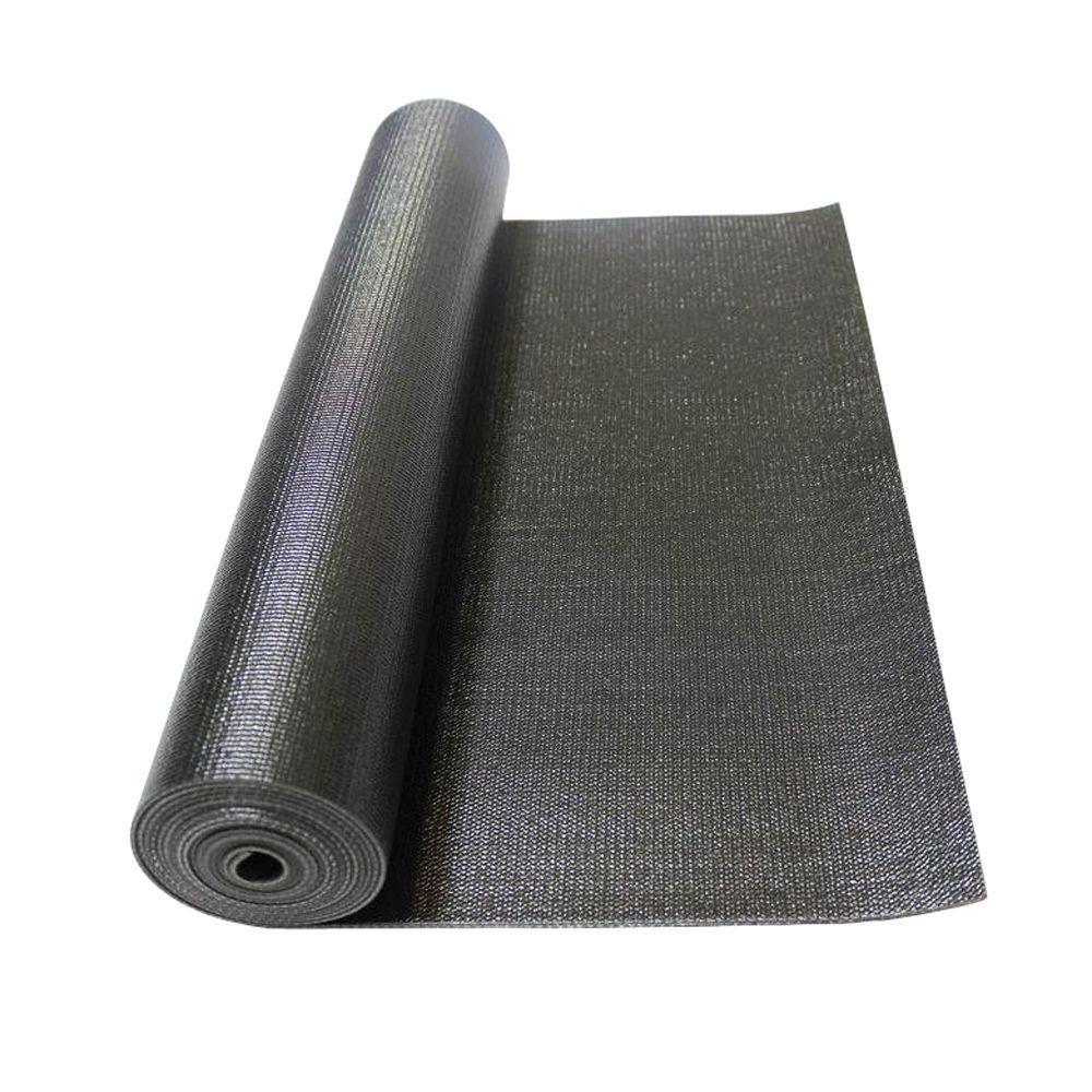 jsp spin non prod product slip wid sears details drawer bottom liner op hei chest sharpen d craftsman set