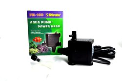 Shiruba Aqua Power Head Pump - 85-Gallon