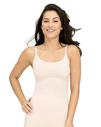 Spanx Women's Thinstinct Convertible Cami - Rose Pink - Size: Small