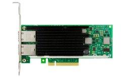 Lenovo SR2 PCIe Ethernet Adapter (03T8765)
