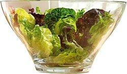 Home Essentials & Beyond 9126 Ophelia Salad Bowl