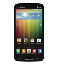 LG Lucid 3 8GB Android 4.4 for Smartphone Verizon Wireless (LG-VS876)