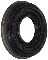 ATP Automotive SO-56 Automatic Transmission Seal Drive Axle