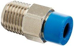 Hitachi 881680 Replacement Part for Joint Ec16 Ec119 Ec119Sa