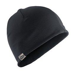 Turtle Fur Reversible Detonator Cap, Black, One Size