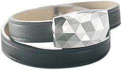 Netatmo June Platinum Uv Tracking Bracelet
