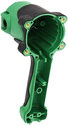 Hitachi WR16SS Housing Replacement Part - A Professional grade power tools