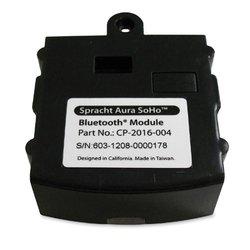 Spracht Soho Aura Bluetooth Adapter Module black
