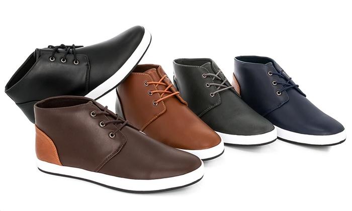 Edwa High-tops Et Chaussures De Sport gEZJvvQ
