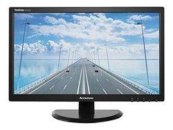 "Lenovo ThinkVision 23"" Widescreen LED LCD Monitor (60B0HAR1US)"