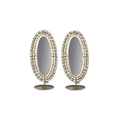 Entrada Accent Mirror (Set of 2)