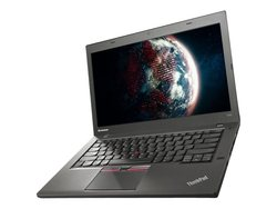 "Lenovo ThinkPad T450 14"" Notebook 2.30GHz 8GB 256GB Win 8.1 (20BV000AUS)"