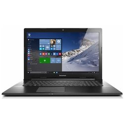 "Lenovo G70 17.3"" Laptop i7-5500U 2.40GHz 8GB 1TB Windows 10"