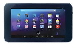 CRAIG E-Digital CMP756-HD 9-Inch 4 GB Tablet