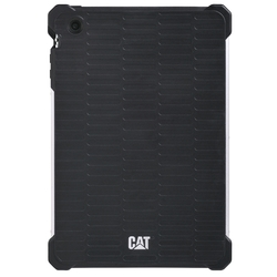 CAT Active Uraban Rugged Case for Apple iPad Mini - Black