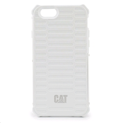 CAT Active Uraban Rugged Case for Apple iPhone 6 - White