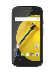 Unlocked Motorola Moto E2 8GB Smartphone Android - Black (SM4017AE7E1)