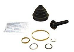 Rein Automotive BKN0026R Constant Velocity Joint Boot Kit