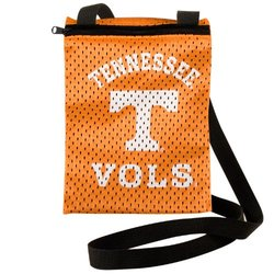 NCAA Tennessee Volunteers Game Day Pouch