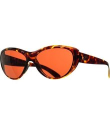Kaenon Sunglasses: Women's/Kat-I Tortoise C12 Polarized