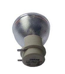Osram P-vip E20.9 330w Replacement Projector Lamp
