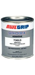 Awlgrip Griptex Extra Coarse - 9lbs (7323744)