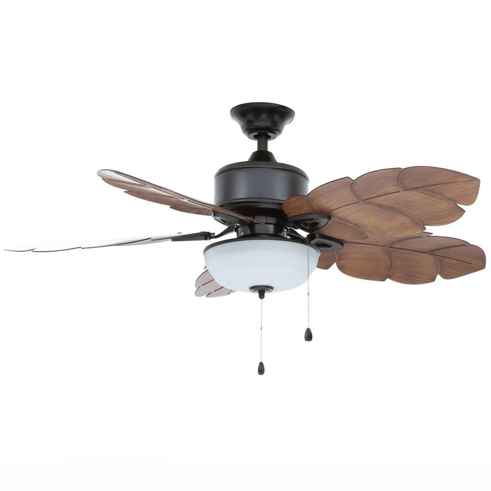 Hdc 51422 palm cove 52 indooroutdoor natural iron ceiling fan fan hdc 51422 palm cove 52 indooroutdoor natural iron ceiling aloadofball Choice Image