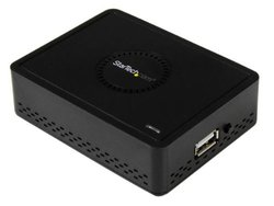 StarTech.com Wireless Display Adapter with Miracast for Mobile Device