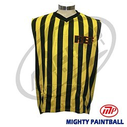MP Referee Jersey