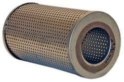 WIX Filters - 51508 Heavy Duty Cartridge Hydraulic Metal, Pack of 1